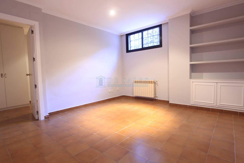 _MG_5390-Semisótano Appartement Soto de la Moraleja