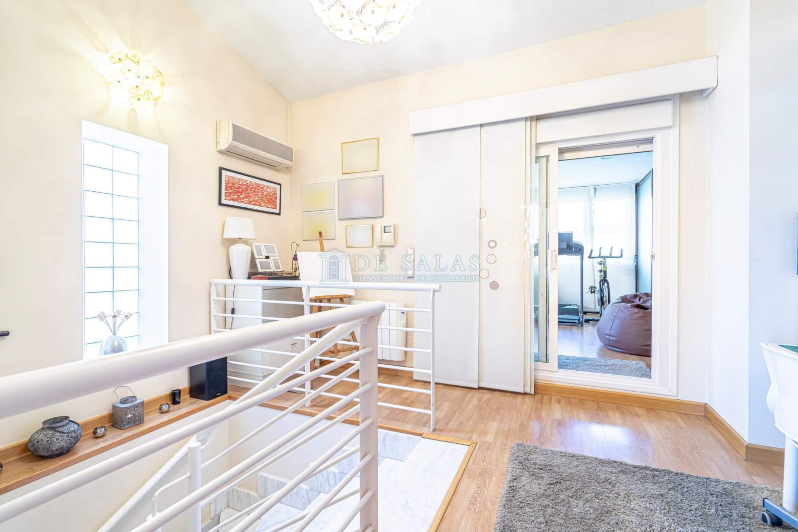 0025 Appartement La Piovera