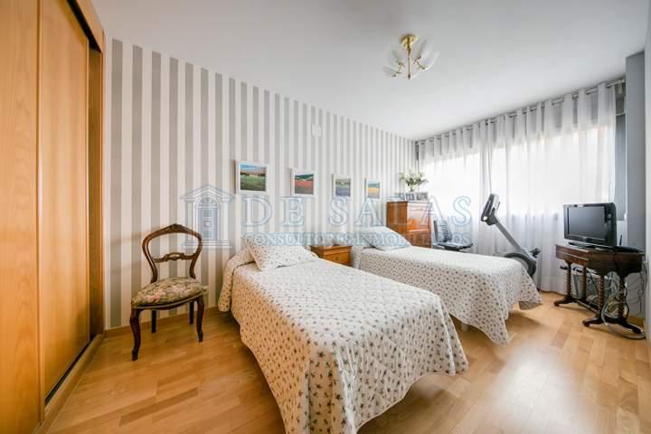 19 Maison Mirasierra