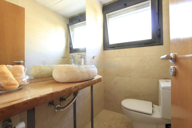 Baño_0218.
