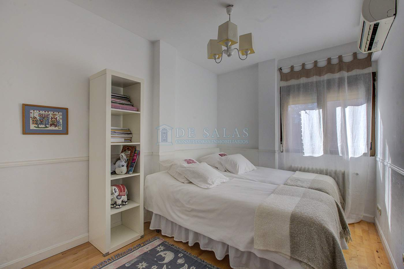 Dormitorio-IMG_9855_6_7 copia