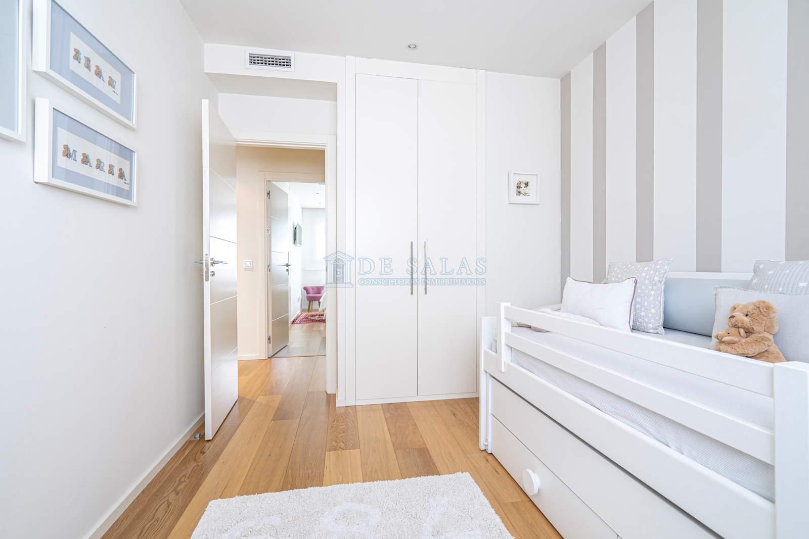 Dormitorio-0016