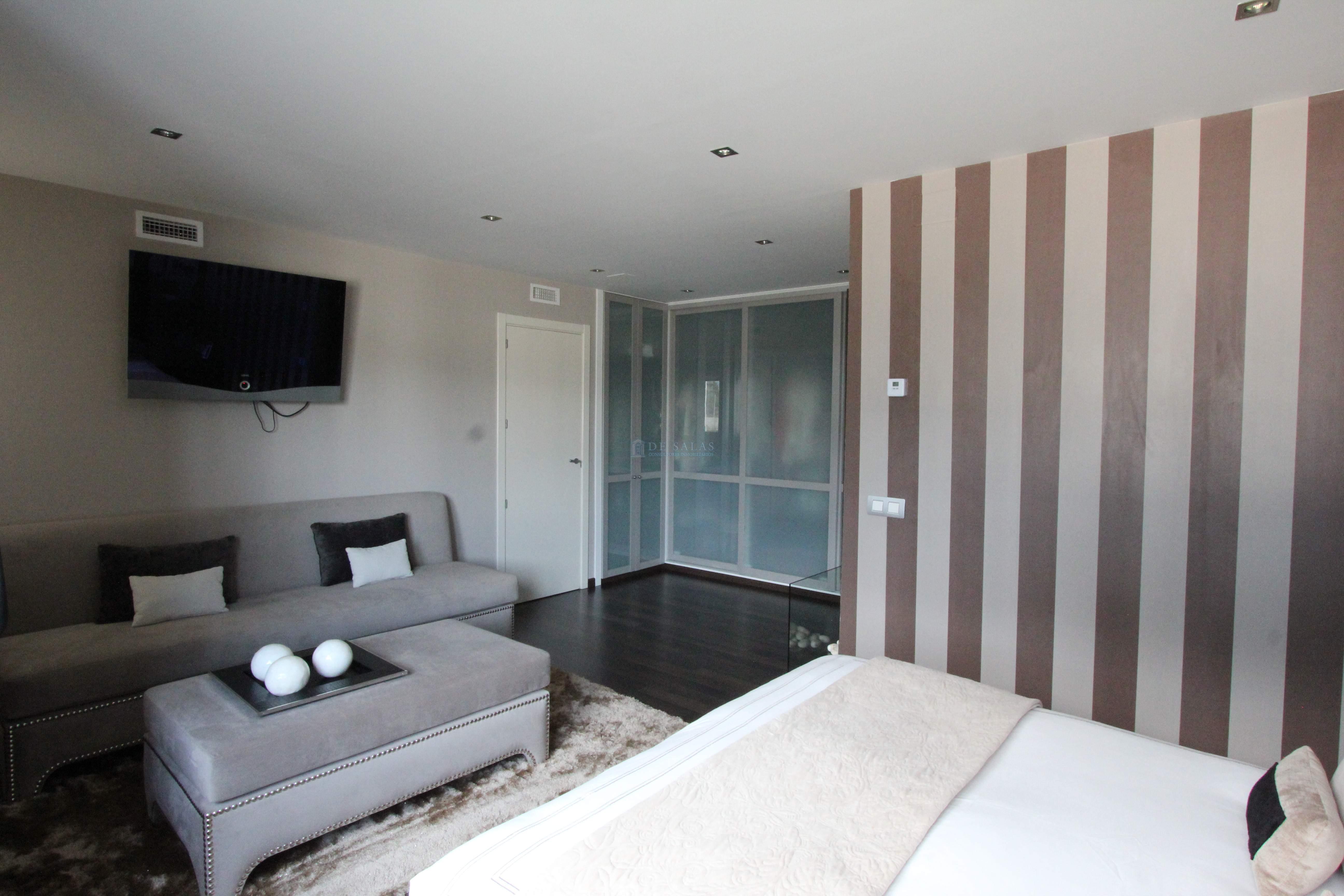 Dormitorio ppal 5
