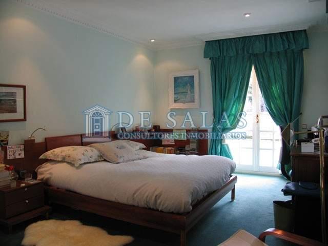 224 - Dormitorio