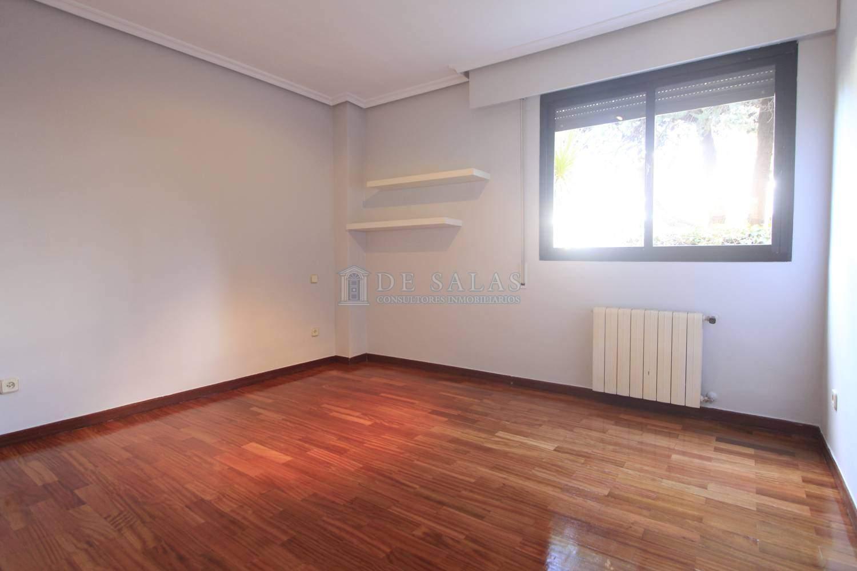 _MG_5385-Dormitorio Appartement Soto de la Moraleja