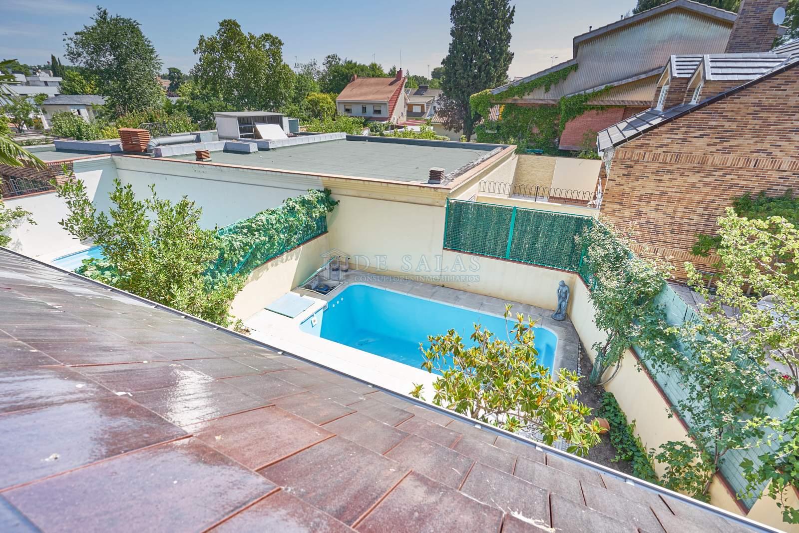 0029 House La Piovera