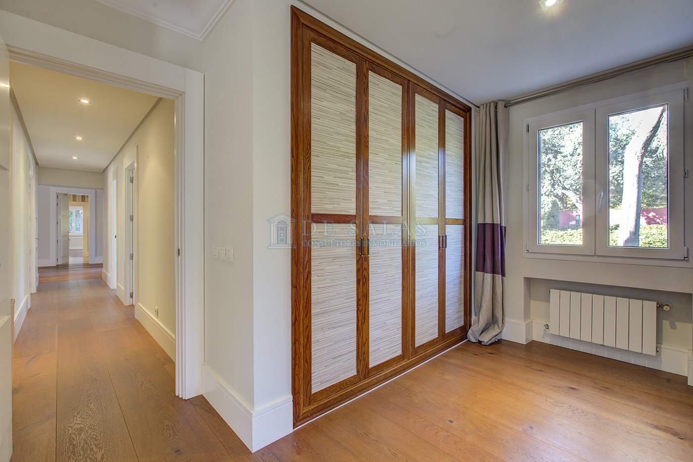 Dormitorio-IMG_9313_4_5 copia