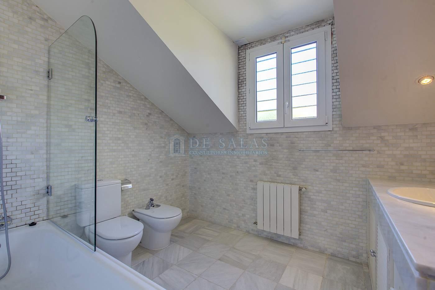 Baño-IMG_9195_6_7 copia