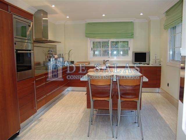 1181 - Cocina