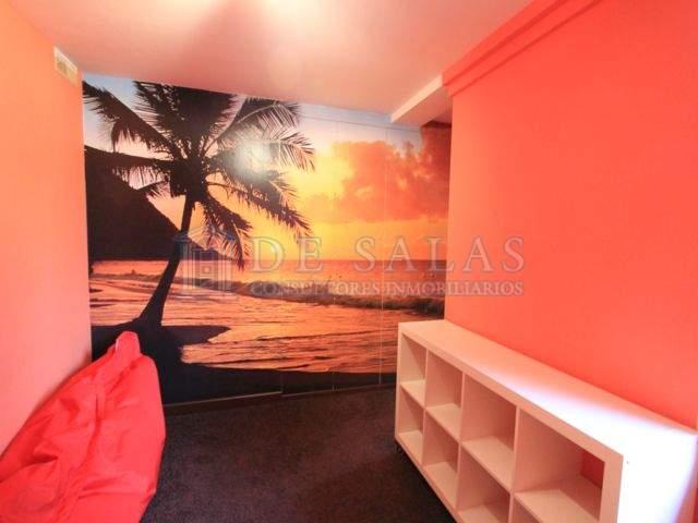 1222 - Dormitorio  Maison Fuente del Fresno