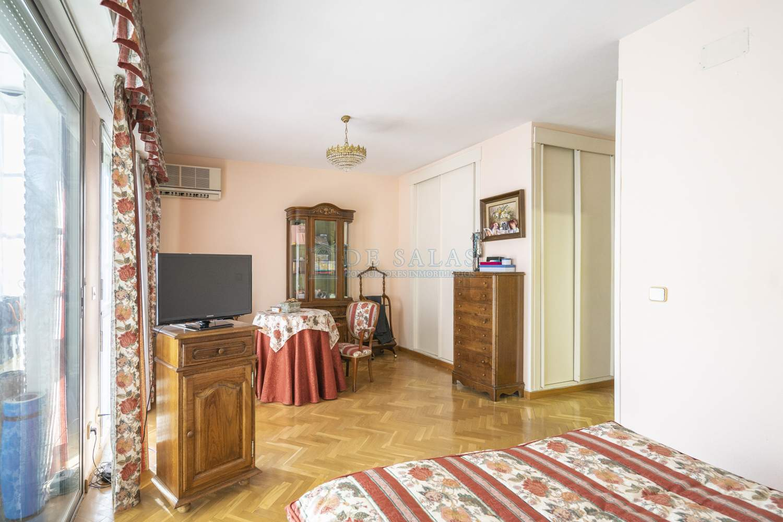 Dormitorio-22