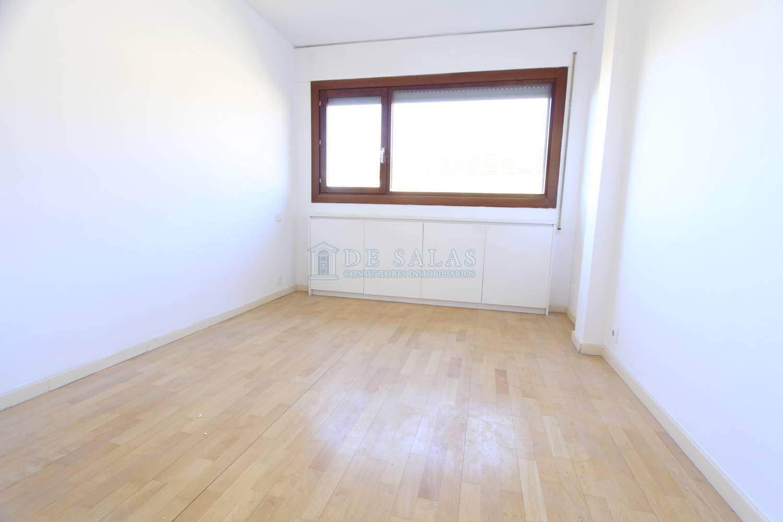 Dormitorio-_MG_8525