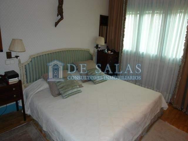 1166 - Dormitorio 1