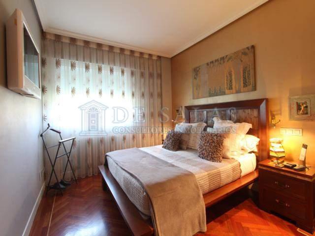1027 - Dormitorio