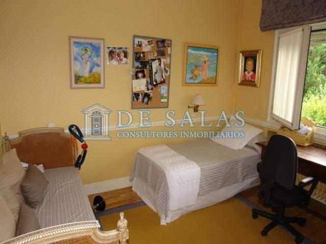 1166 - Dormitorio 4