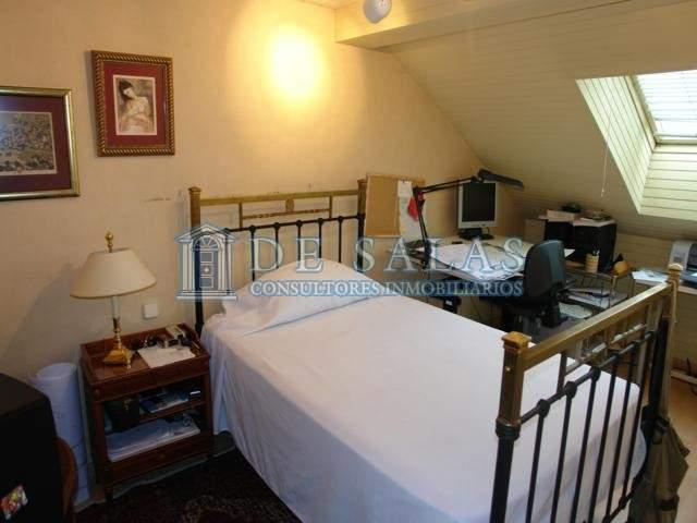 1166 - Dormitorio 5