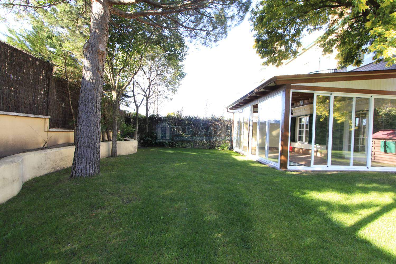 _MG_3523-Jardín Chalet El Encinar de los Reyes