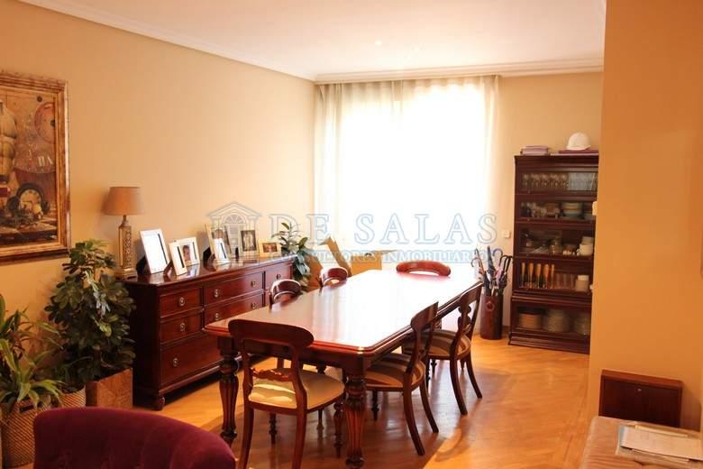 IMG_4340 Maison Mirasierra