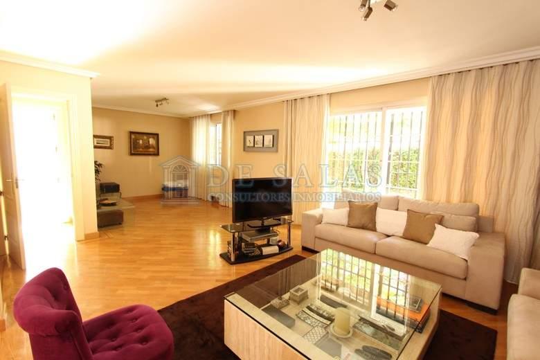 IMG_4369 Maison Mirasierra