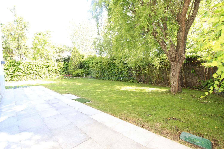 Jardín-_MG_0211