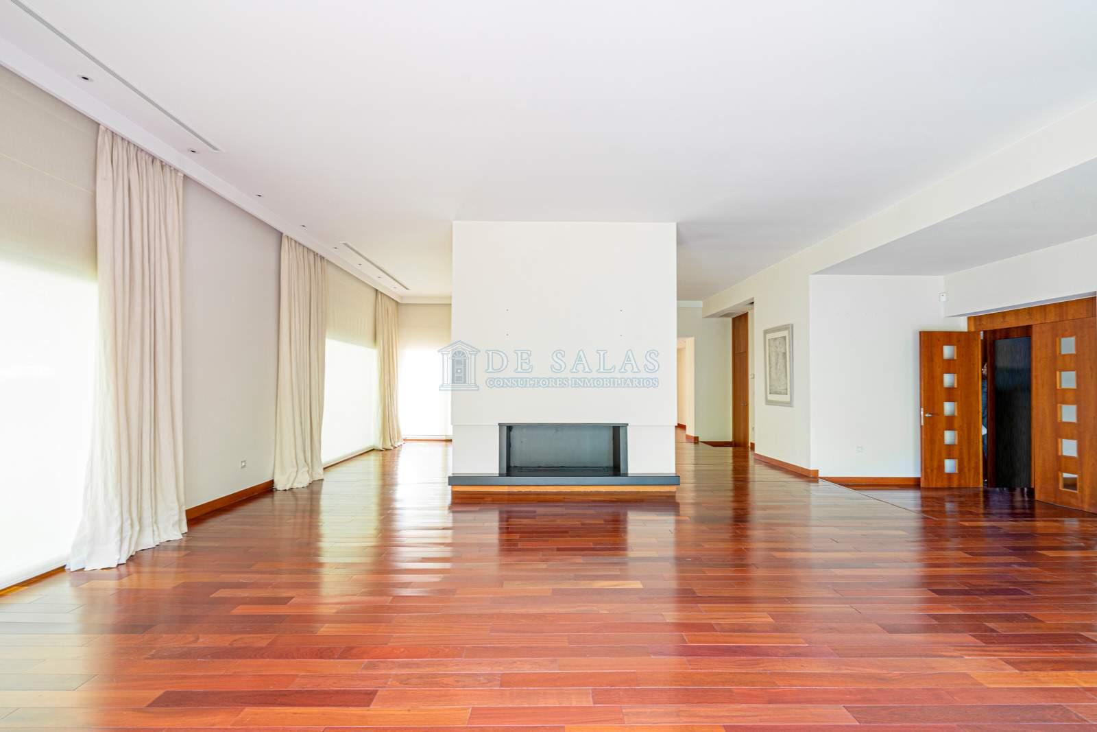 02 House Mirasierra