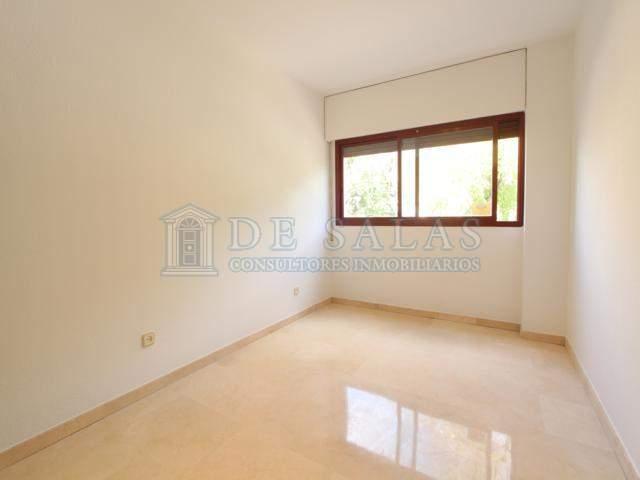 Dormitorio  (2)