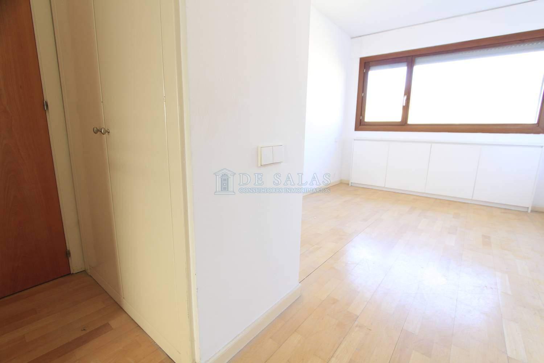 Dormitorio-_MG_8531