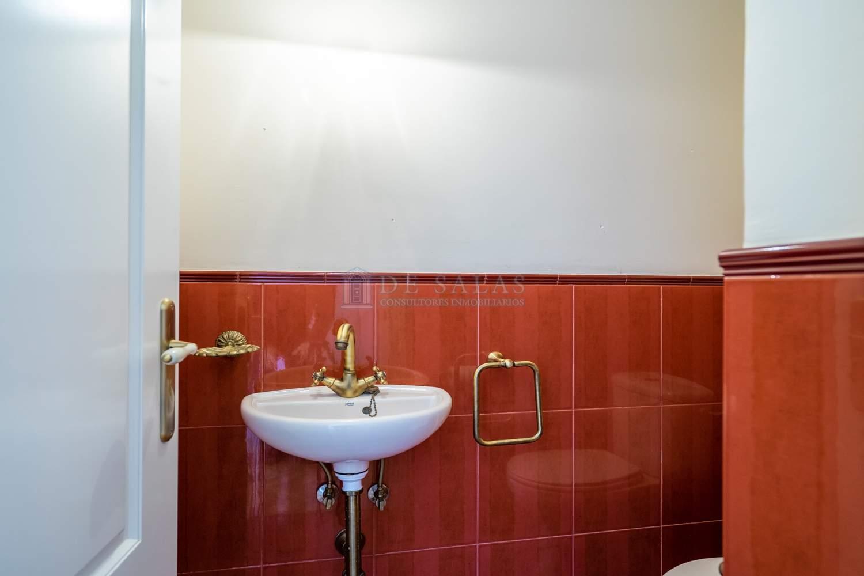 Baño-8