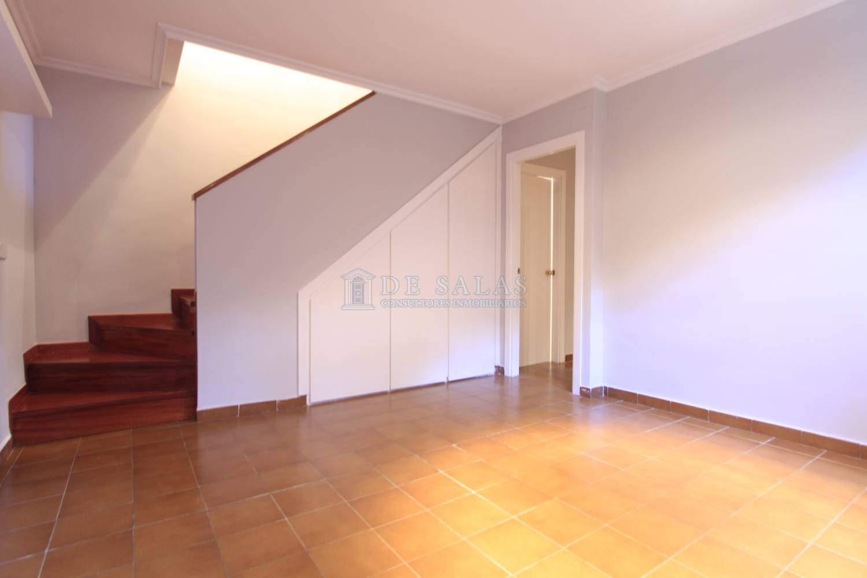 _MG_5391-Semisótano Appartement Soto de la Moraleja