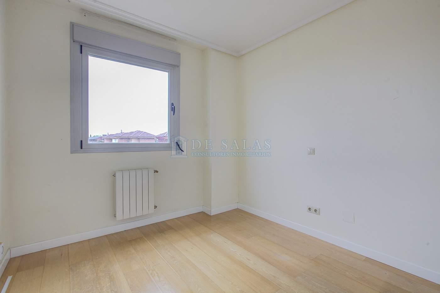 Dormitorio-IMG_7138_39_40 copia