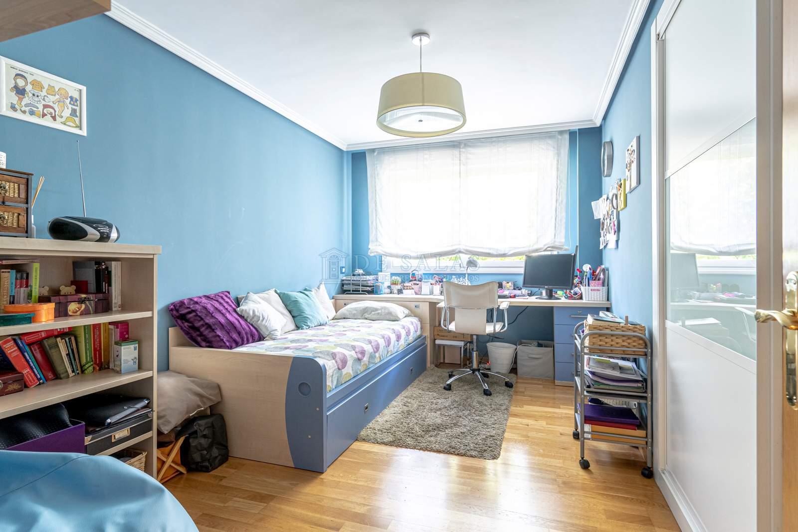 0015 Appartement La Piovera