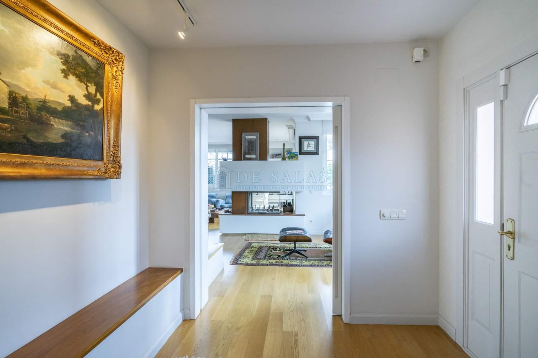 8 Maison Arturo Soria