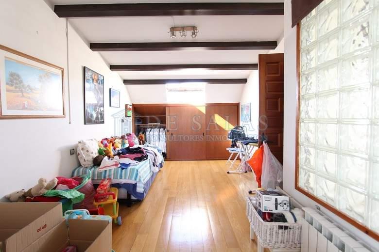 IMG_4359 Maison Mirasierra