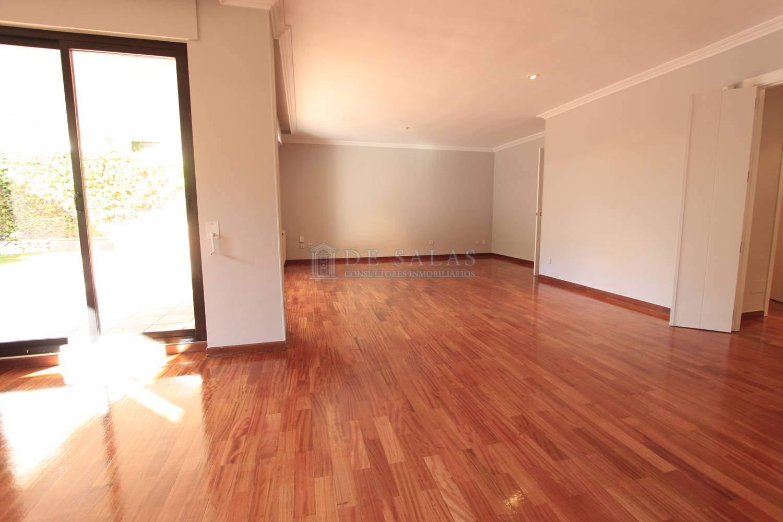 _MG_5372-Salon Appartement Soto de la Moraleja
