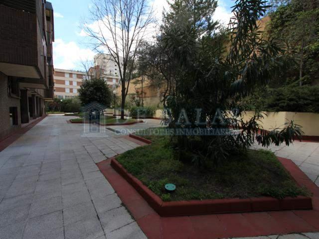 20_640x480 Piso Arturo Soria