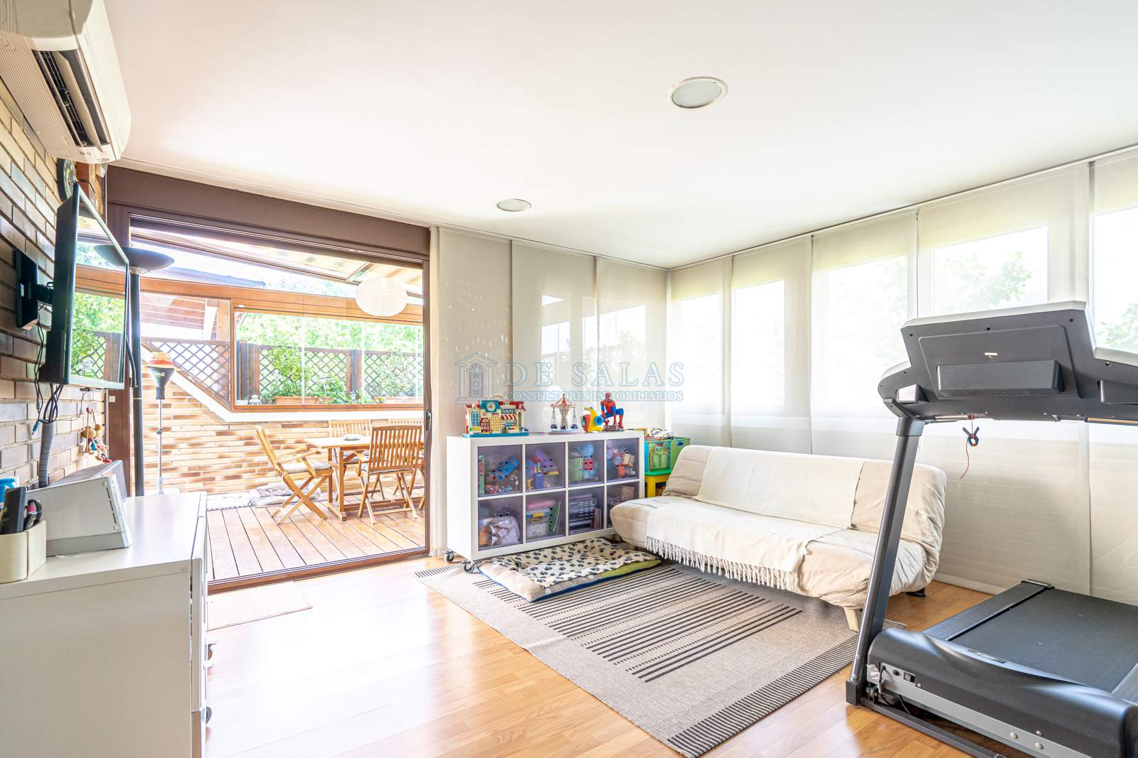 0028 Appartement La Piovera