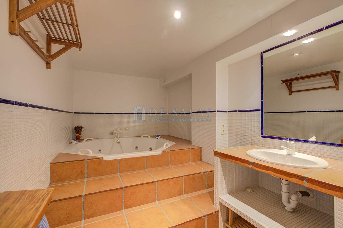 Baño-IMG_9825_6_7 copia