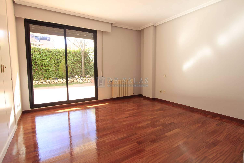 _MG_5388-Dormitorio Appartement Soto de la Moraleja