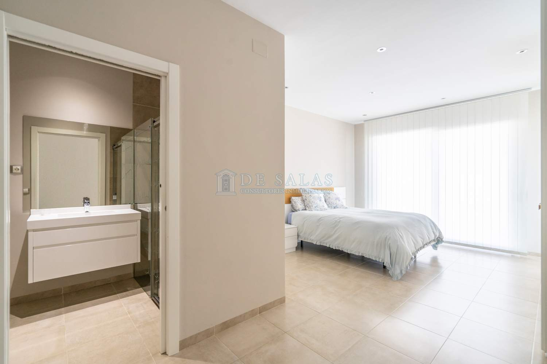 Dormitorio-13