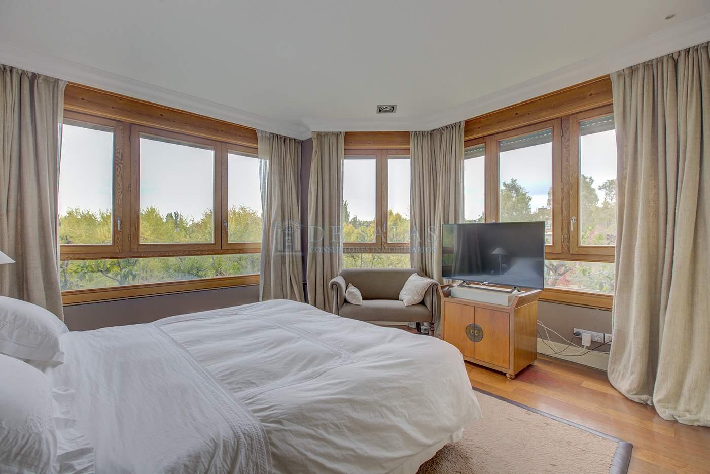 Dormitorio-IMG_8271_2_3 copia
