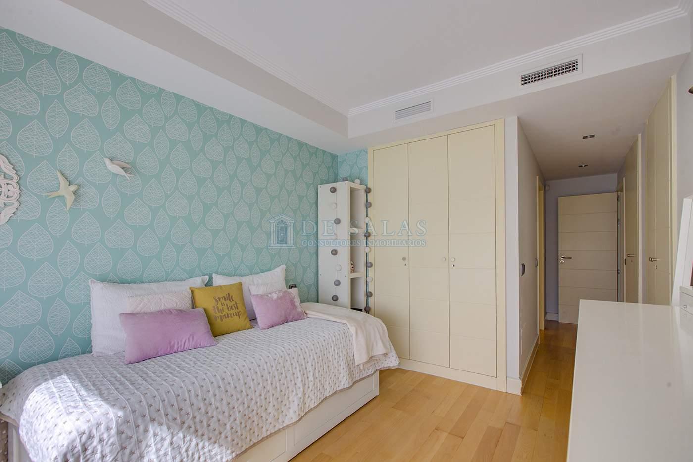 Dormitorio-IMG_4981_2_3Interior01 copia Piso El Encinar de los Reyes