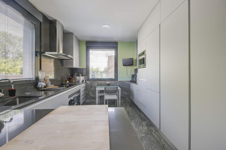 20 Maison Arturo Soria