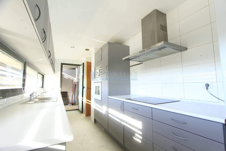 Cocina-_MG_8517