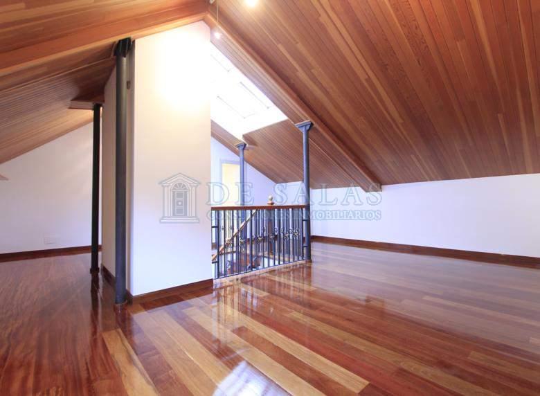 _MG_5829 Maison Soto de la Moraleja