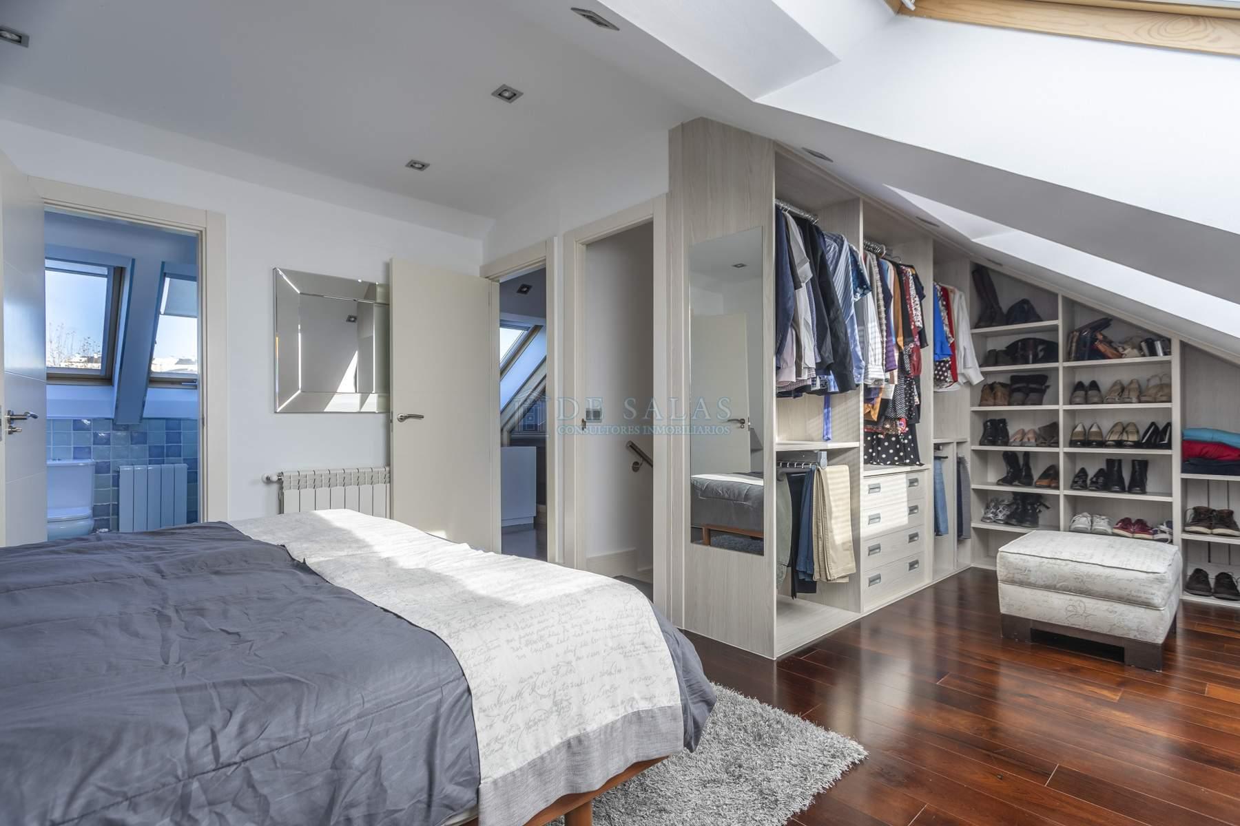 Dormitorio-25
