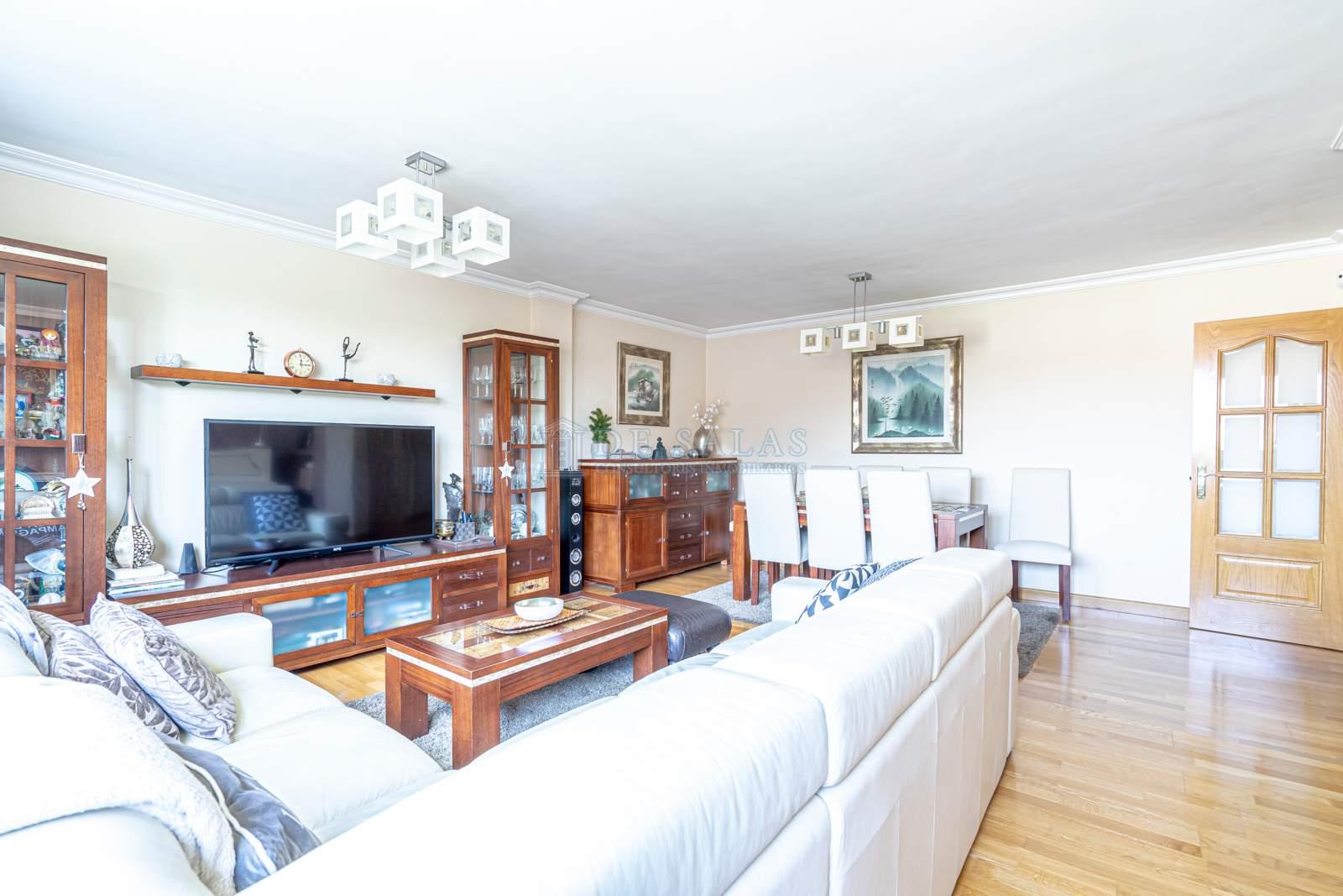 003 Appartement La Piovera