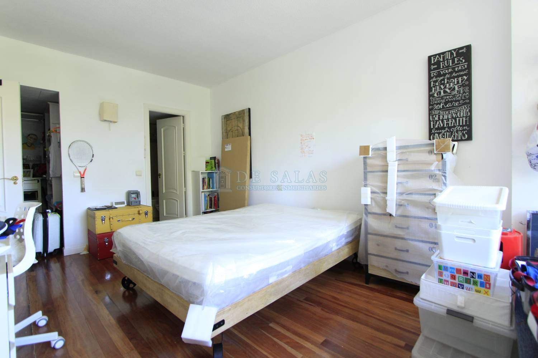 Dormitorio_MG_0062