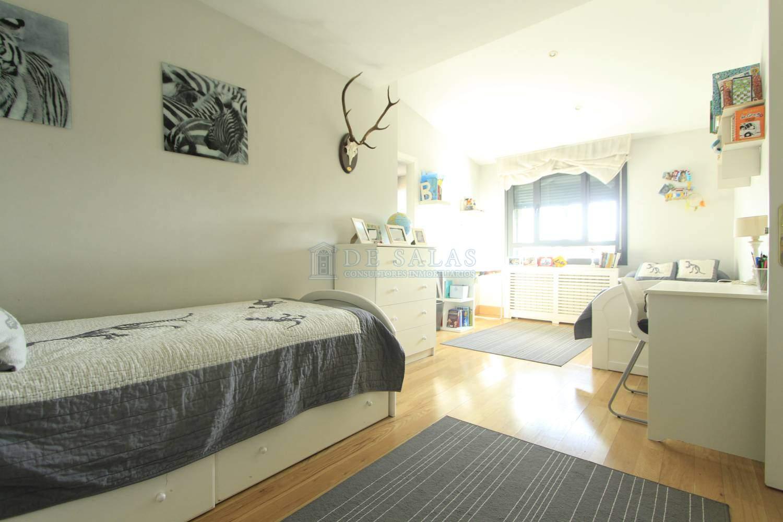 _MG_6967-Dormitorio