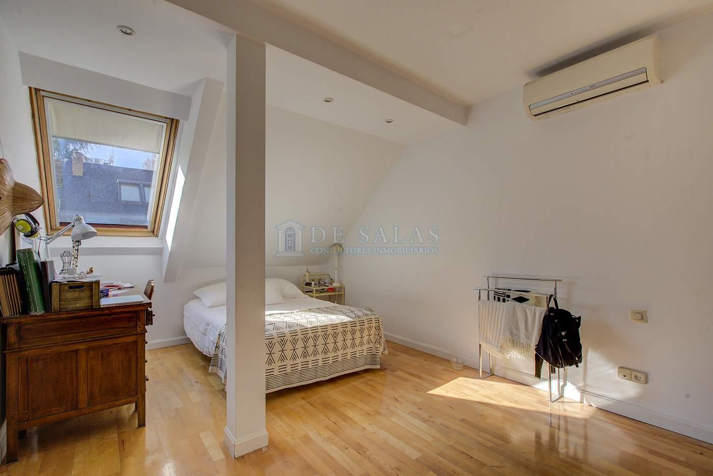 Dormitorio-IMG_9843_4_5 copia