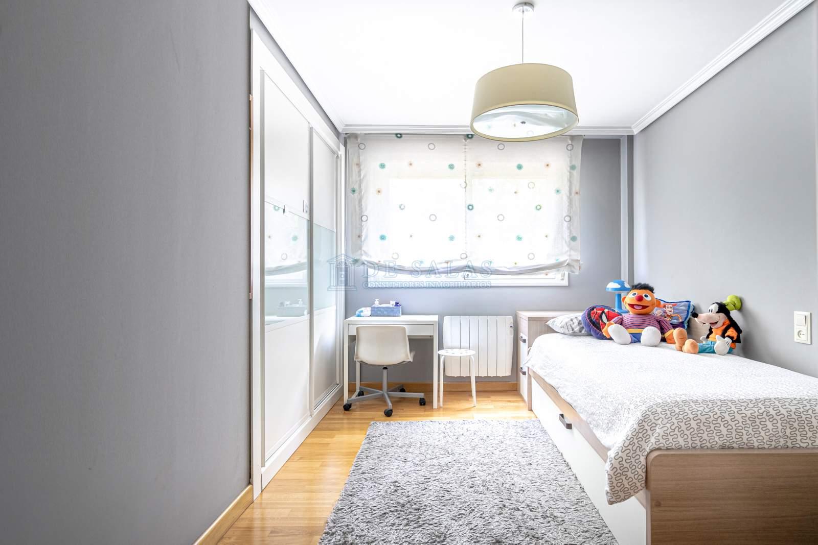 0014 Appartement La Piovera